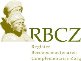 RBCZ_2014 (3)